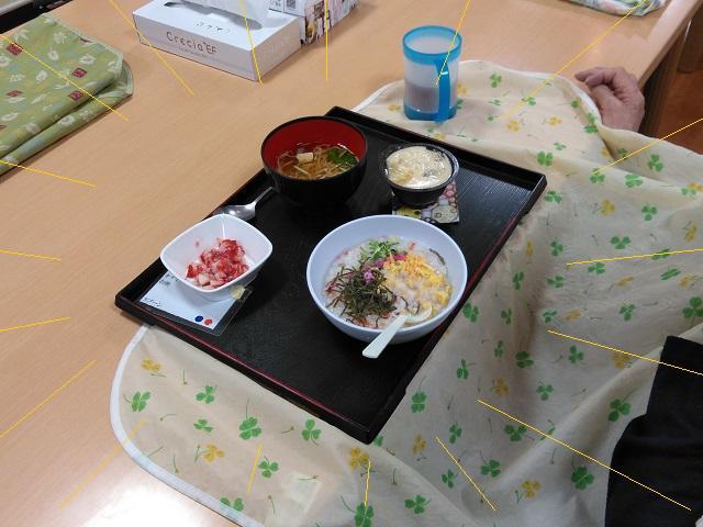 徳庵2021年4月1週目⑩.jpg