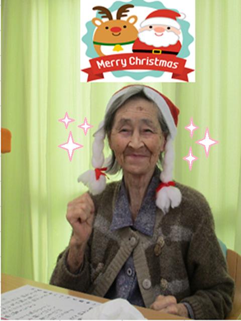 大野城1月ブログクリスマス11.png