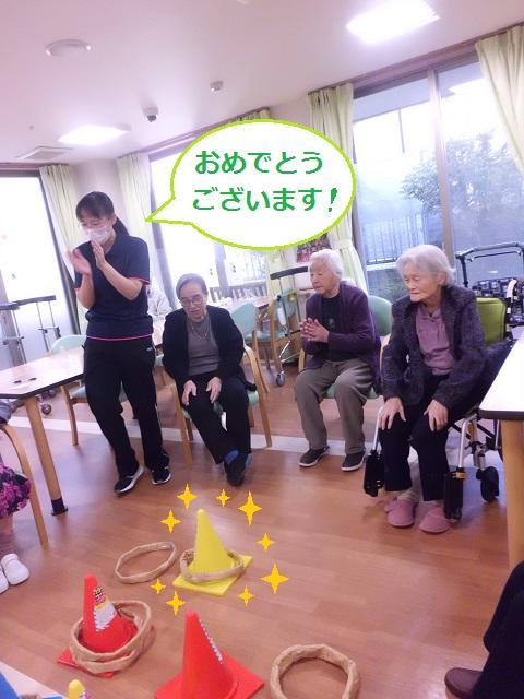 ライフパートナー戸坂4月1週目⑦.jpg