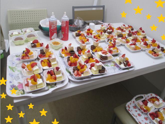 大野城1月ブログクリスマス5.png