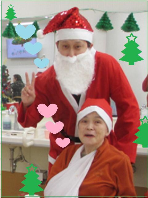 大野城1月ブログクリスマス7.png