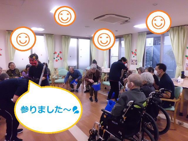 ライフパートナー戸坂2021年2月ブログ9.jpg