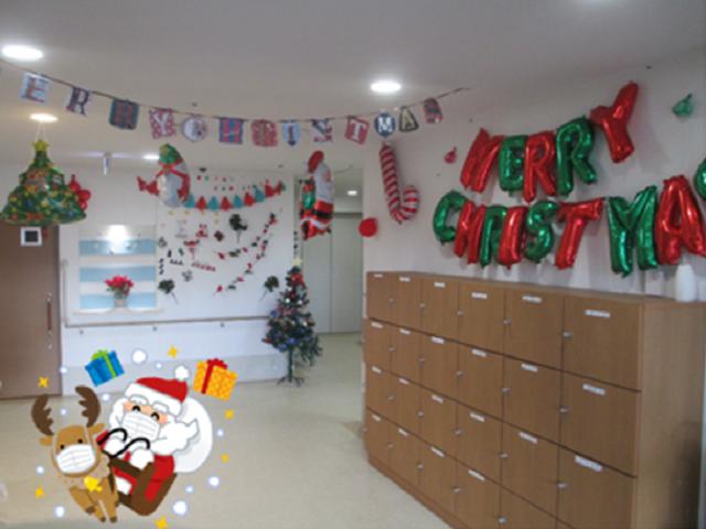大野城1月ブログクリスマス.png