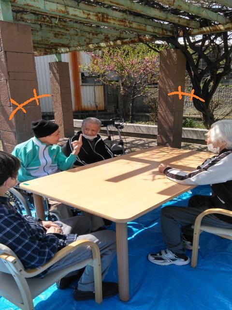 徳庵2021年5月24日②-④.jpg