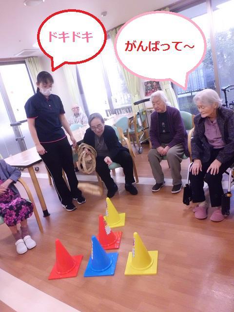 ライフパートナー戸坂4月1週目⑧.jpg