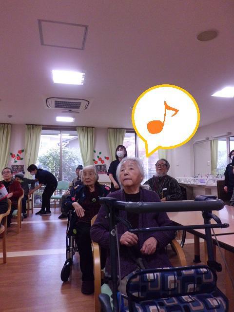 LP戸坂2021年4月ブログ③.jpg