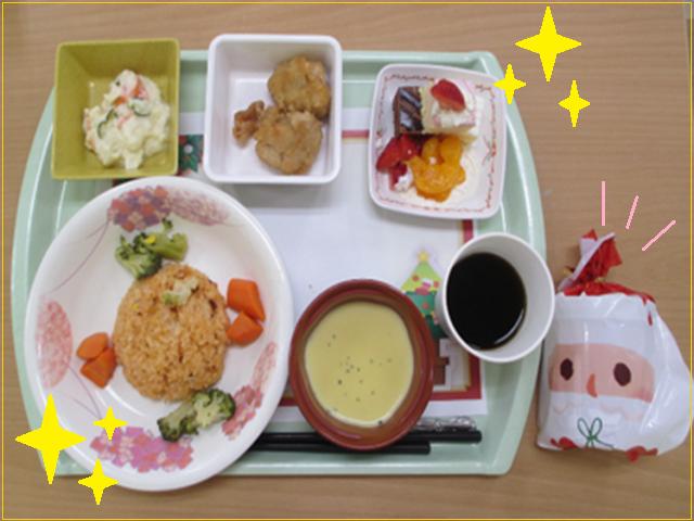 大野城1月ブログクリスマス6.png