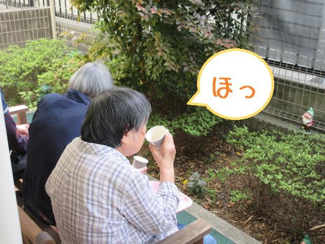 LP戸坂2021年5月24日⑨.jpg