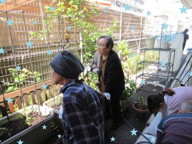 LP戸坂2021年4月4週目②-5.jpg