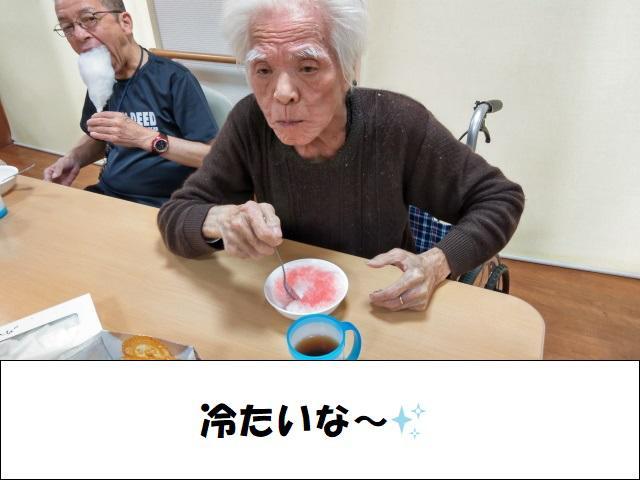 こもれびの郷徳庵2021年9月13日⑦.jpg