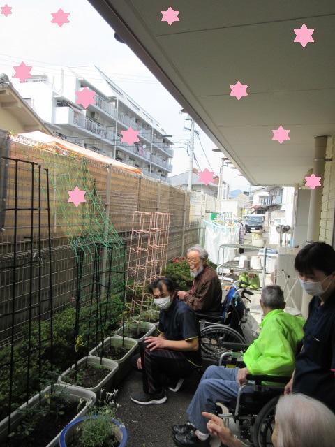 LP戸坂2021年5月24日⑪.jpg