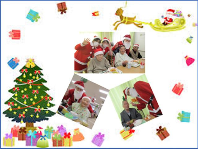 大野城1月ブログクリスマス9.png