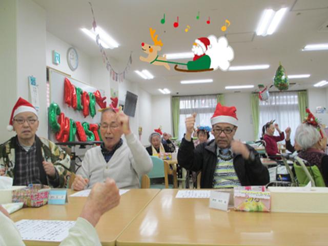 大野城1月ブログクリスマス4.png