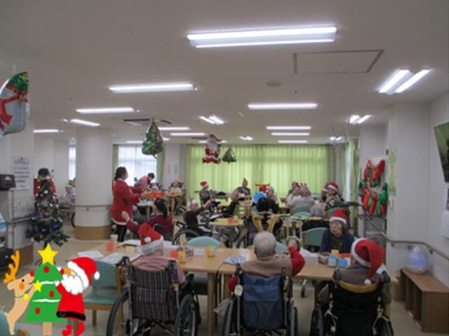 大野城1月ブログクリスマス2.png