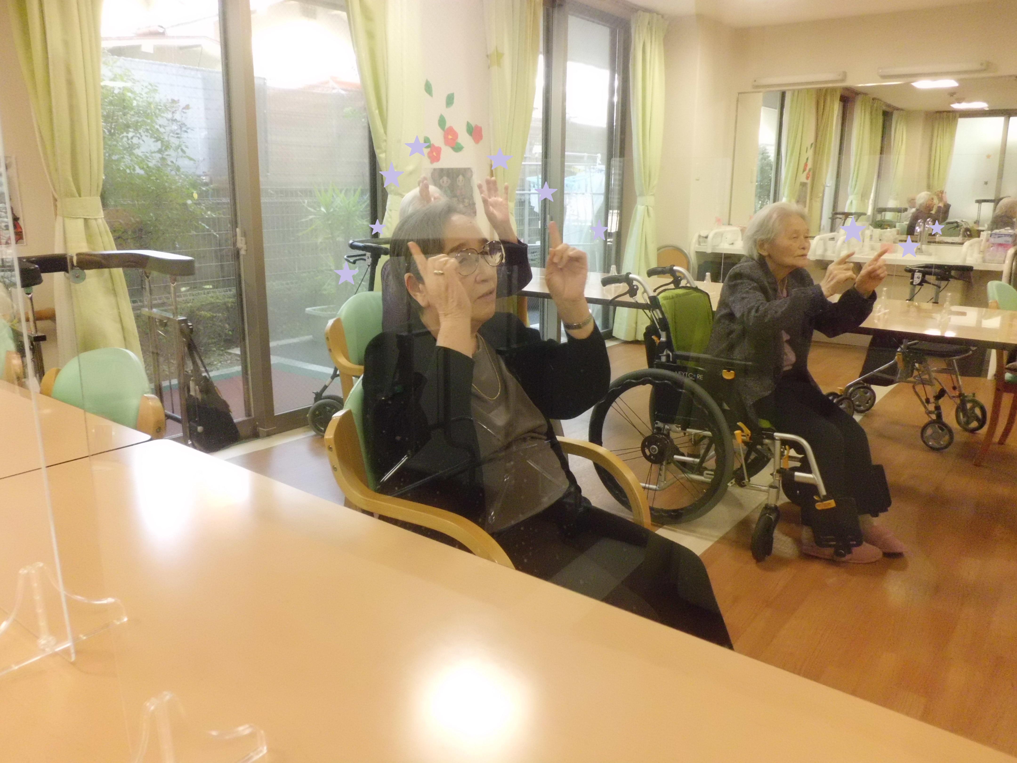 ライフパートナー戸坂4月1週目⑤.jpg