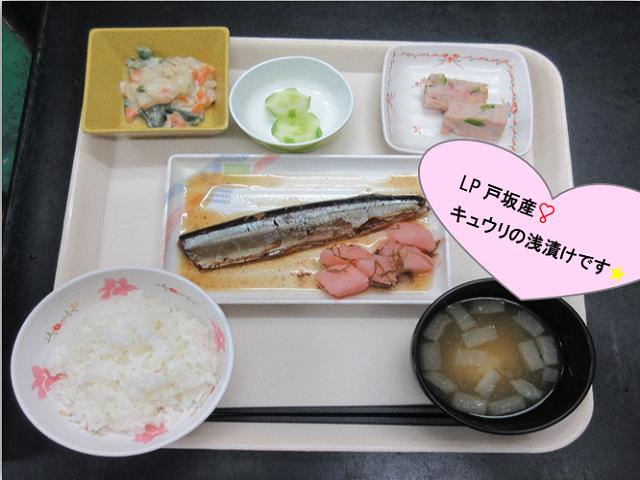 LP戸坂2021年7月16日②.png