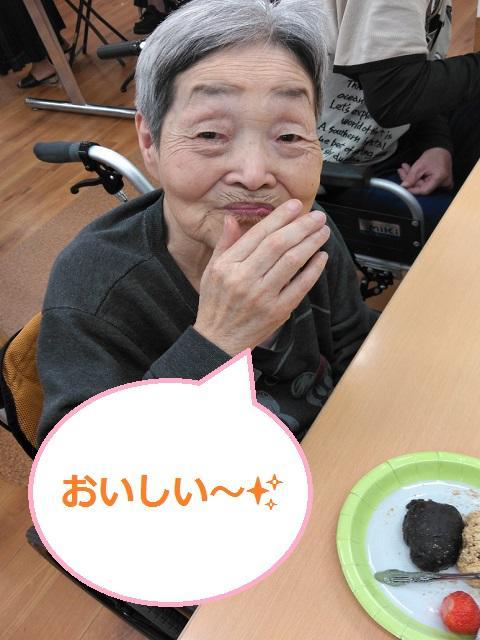 LP城東2021年4月2週目③.jpg