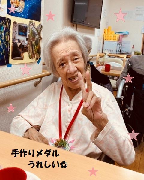 LP松原2021年10月11日⑨.JPG