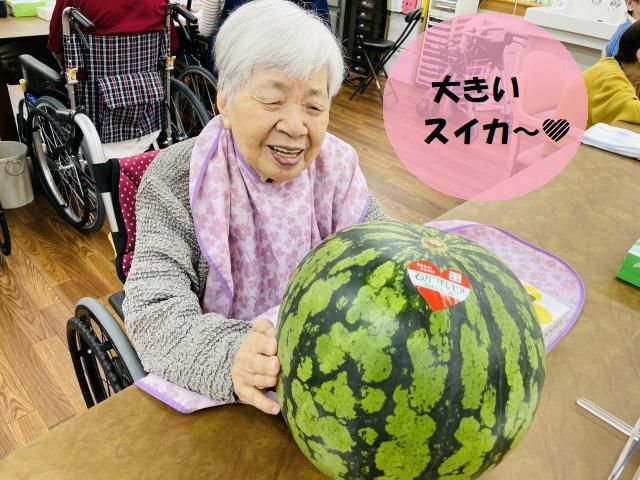 LP浜寺2021年9月13日③.jpg