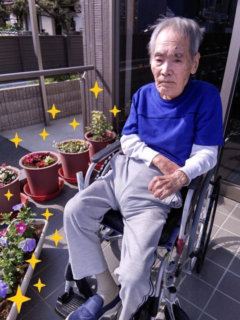 LP星丘④5月1週目3-②.JPG