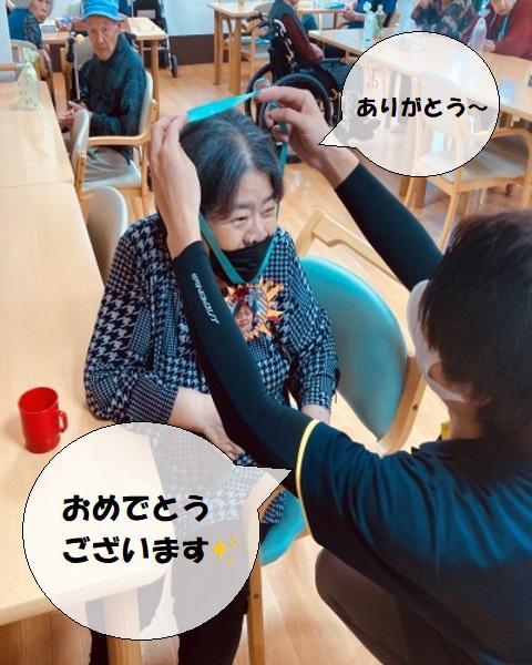 LP松原2021年10月11日⑧.JPG