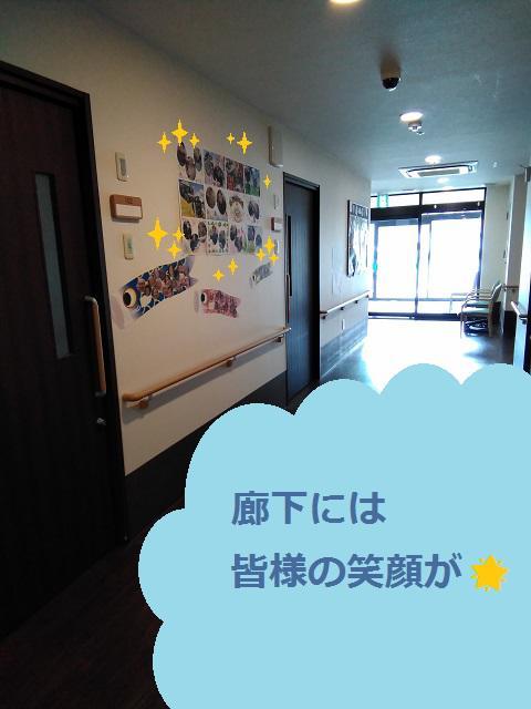 LP新在家2021年4月4週目③.jpg