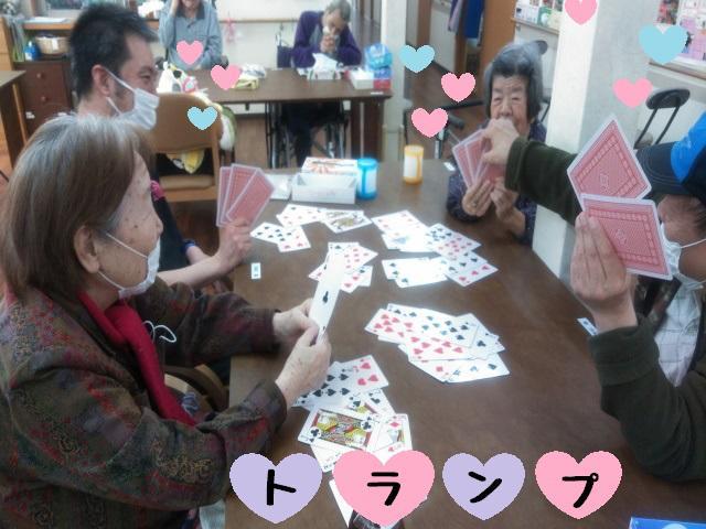 LP浜寺2021年5月24日③.jpg