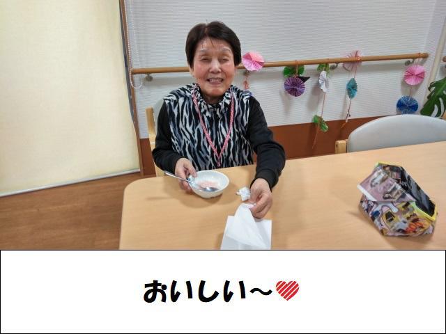こもれびの郷徳庵2021年9月13日⑤.jpg