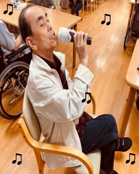 LP松原2021年10月11日⑥.JPG