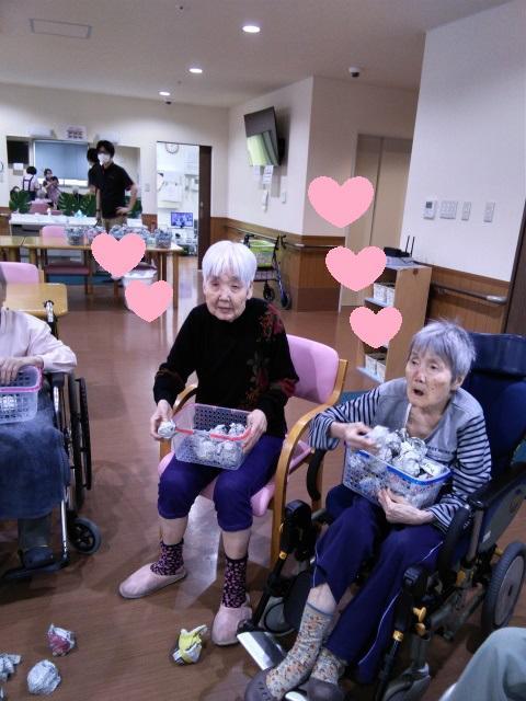 LP星丘2021年5月1週目2-③.jpg