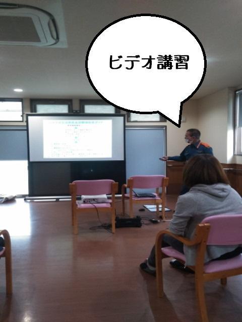 LP星丘④5月1週目4-②.JPG