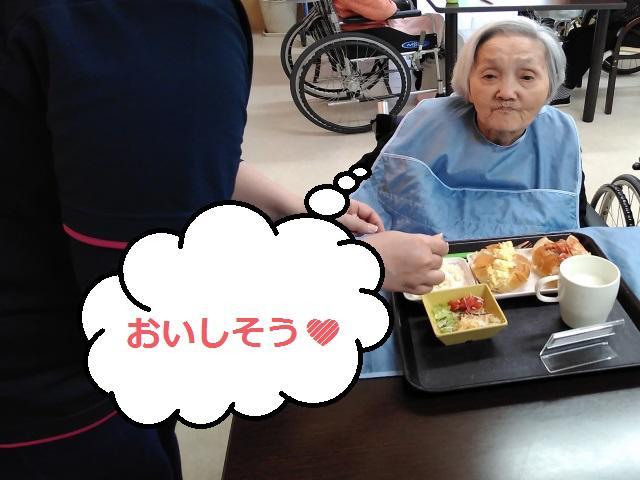 LP市野郷2021年4月4週目⑨.jpg