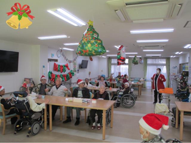 大野城1月ブログクリスマス3.png