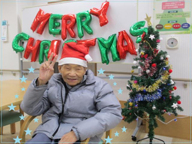 大野城1月ブログクリスマス10.png
