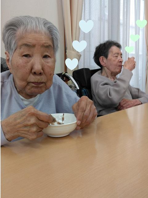 LP城東2021年4月2週目⑥.jpg