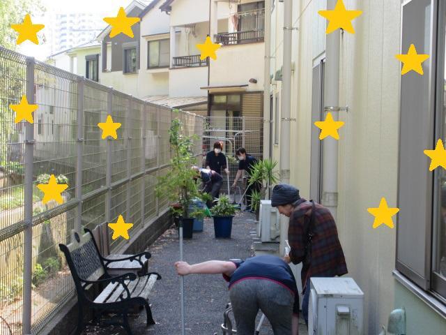 LP戸坂2021年5月24日⑥.jpg