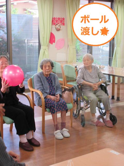 LP戸坂2021年5月1週目②-⑩.png